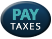 pay taxes button