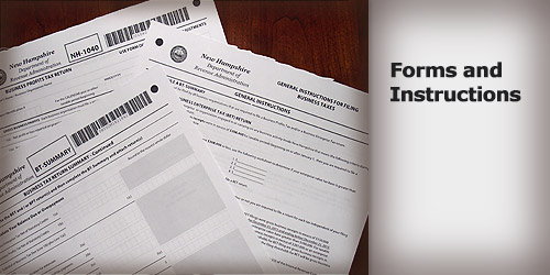 2015 tax forms
